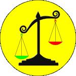 avocat bayonne justice
